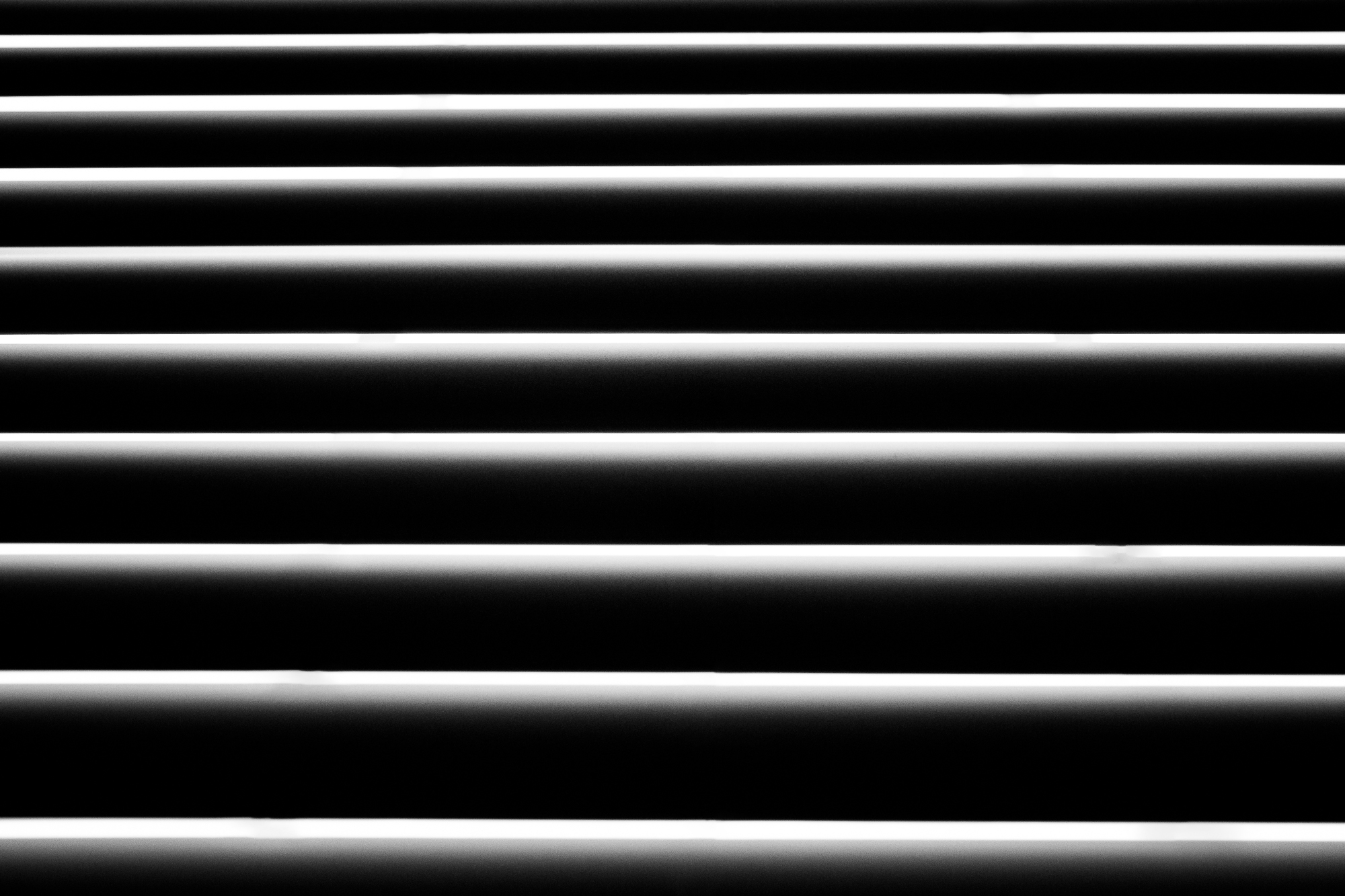 BW Abstract